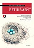 The Complete Cardinal Guide to Planning for and Living in Retirement