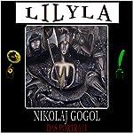 Das Portrait   Nikolaj Gogol