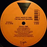 : Good Time [Vinyl]