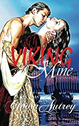 Viking Mine