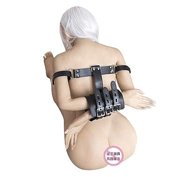 arm restraint Bdsm