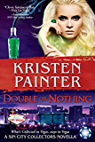 Double or Nothing: A Sin City Collectors book