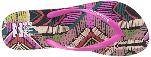 Billabong Deep DAMA Lagoon Sandal Women's wqgzxF0