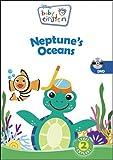 Baby Einstein: Neptune's Oceans Image
