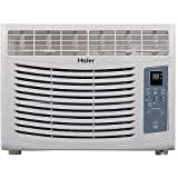 Haier 5000 BTU Air Conditioner, Hwr05xcml