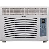 Haier 5000 BTU Air Conditioner, Hwr05xcml