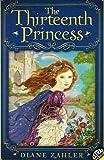 Thirteenth Princess
