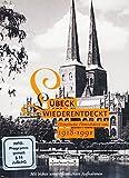 Lübeck wiederentdeckt 1918 - 1991 - Historische Filmschätze