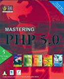 Kyпить Mastering PHP 5.0 (5 Disc Value Pack) Includes: FrontPage 2003 + Dreamweaver MX 2004 на Amazon.com