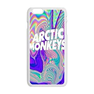 ARCTIC MONKEYS Phone Case for Iphone 6 Plus