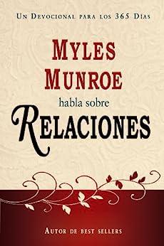 free pdf books by myles munroe