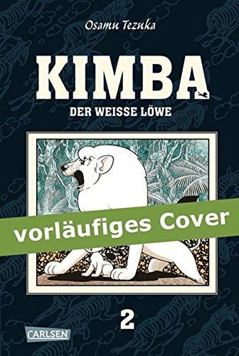 kimba-der-weisse-lwe-hardcover-ausgabe-2
