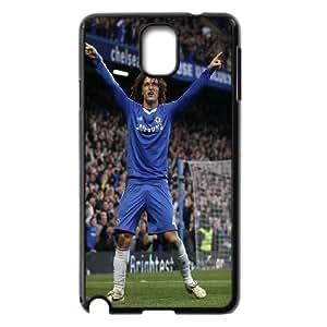 Samsung Galaxy Note 3 Phone Case David Luiz C0573708