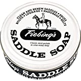 Fiebing's Saddle Soap