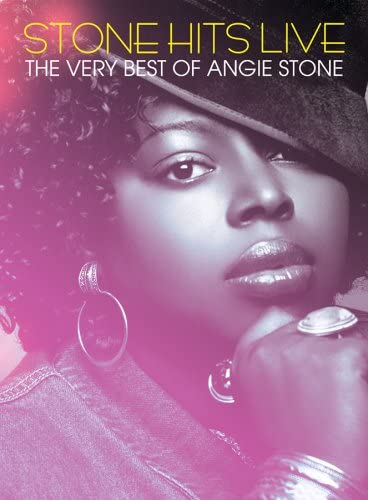 Stone Hits: The Very Best of [DVD]