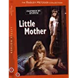 Radley Metzger Collection: Little Mother
