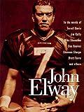 img - for John Elway book / textbook / text book