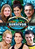 Buy Survivor Season VI -Amazon (2003)