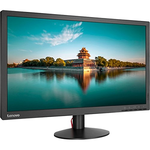 "Lenovo ThinkVision T2224d 21.5"" LED LCD Monitor - 16:9 - ..."