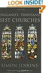 Englands Thousand Best Churches