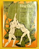 Ring Out!, Jane Yolen, 039528886X