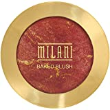 MILANI Baked Blush Red Vino Blush à Joues