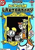 Dexter's Laboratory (1999 series) #3
