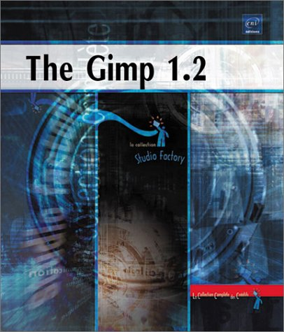 The Gimp 1.2