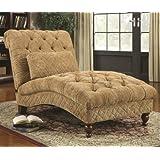 product details bedroom lounge furniture