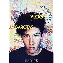 Vlogs e garotas