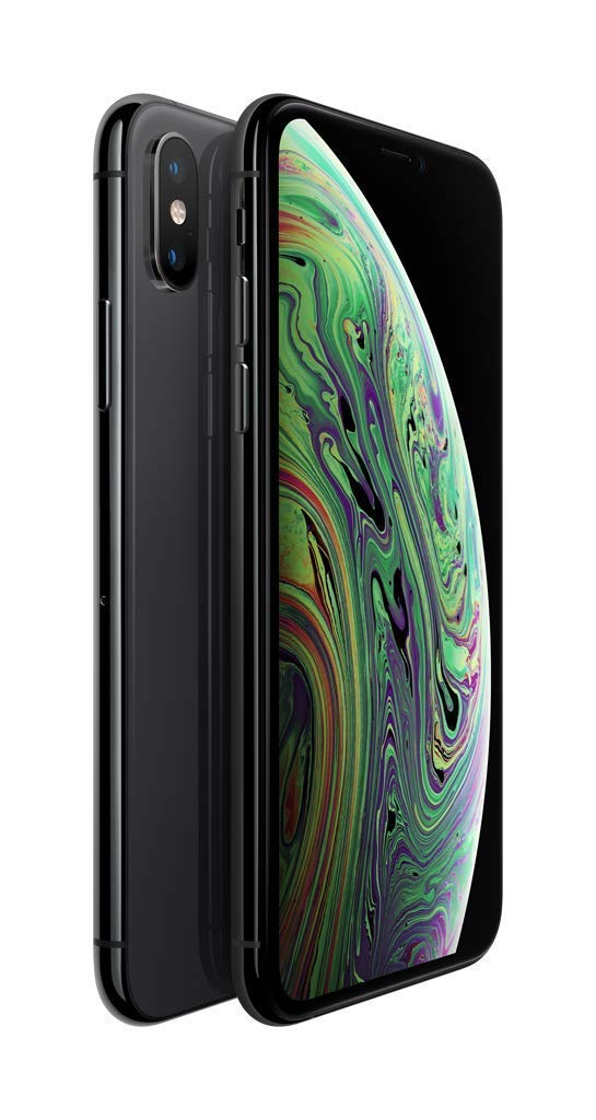 Apple iPhone 11 Pro Max (256 GB)