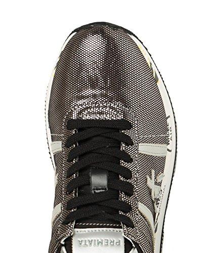 3342 Premiata Mod Sneakers Donna Conny qqwrnPSR