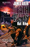 Rat King, James Axler, 0373625618