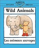 Wild Animals, , 0764122142