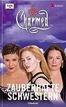 Charmed, tome 29 : Les berceaux musicaux par Ostow