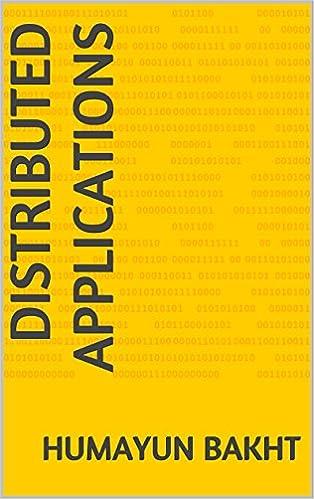 ebook-dl com free download ebooks