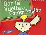 Dar la Vuelta a la Comprension, Emily Cayuso, 0929895843