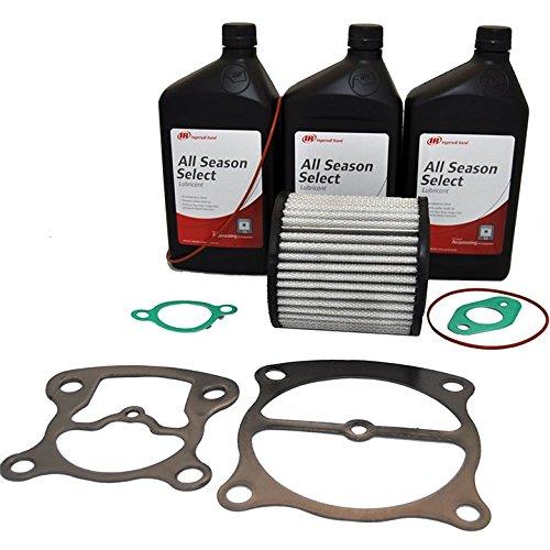 Ingersoll Rand 38485298 Maintenance Kit for 2545 Compressor