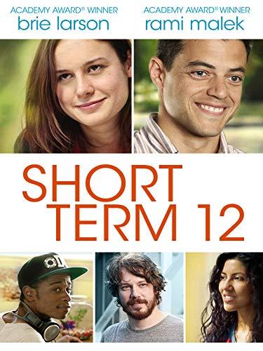 (Short Term 12)
