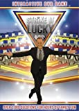 Strike It Lucky - Interactive DVD Game