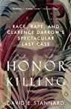 Honor Killing, David E. Stannard, 0143036637