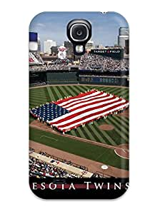 Best new york yankees MLB Sports & Colleges best Samsung Galaxy S5 cases