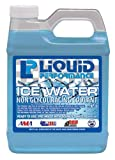 LIQUID PERFORM Ice Water Non Glycol Racing