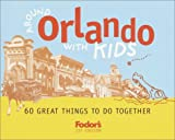 60 Great Things to Do Together, Emily Emerson and Jennie Hess, 067900906X