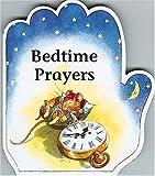 Bedtime Prayers, Alan Parry and Linda Parry, 0849911486