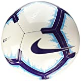 NIKE Premier League Pitch Soccer Ball (5)