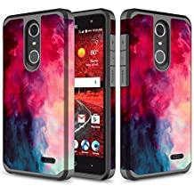 zte grand x 4 case amazon BAT
