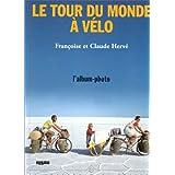 Tour du monde a velo (alb.photo)