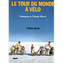 Tour du monde a velo (alb.photo)