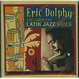 Complete Latin Jazz Sides